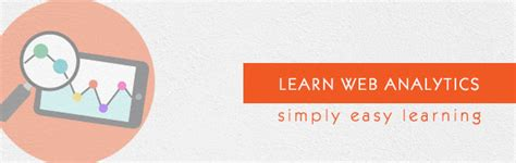 Tutorial Web Analytics | web analytics tutorial