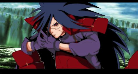 Imagenes De Madara Uchiha Wallpaper | madara uchiha papel de parede and planos de fundo