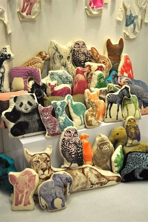 fabric crafts animals fabric transfer animals diy craft sewing embroidery