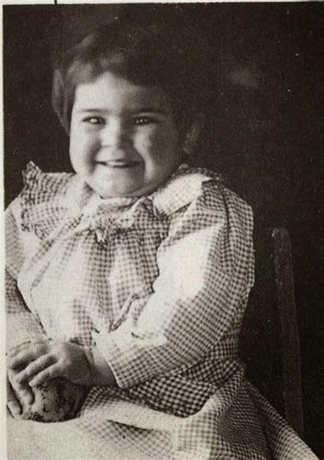 frida kahlo par frida de rares portraits de frida kahlo pris par son p 232 re 2tout2rien