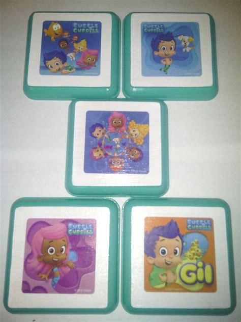 bubble guppies bedroom 1000 images about bubble guppies room on pinterest toys