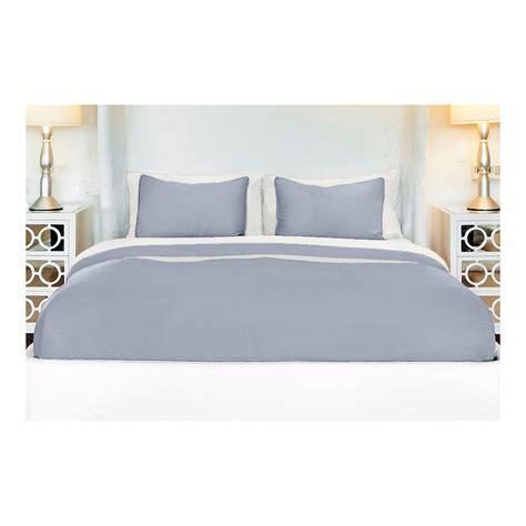 white futon cover full bed voyage duvet cover full platinum white r