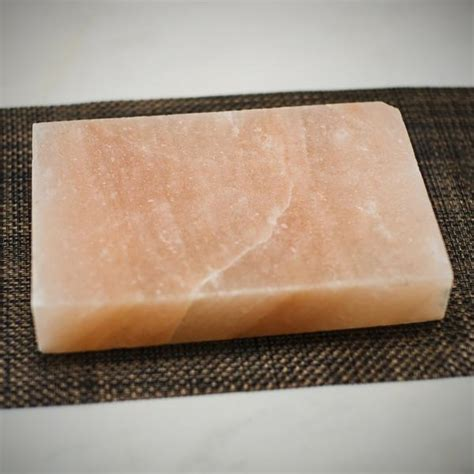 where to buy himalayan salt l himalayan salt slab red stick spice company