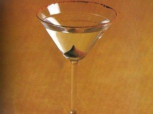 clear chocolate martini 100 chocolate martini recipes on