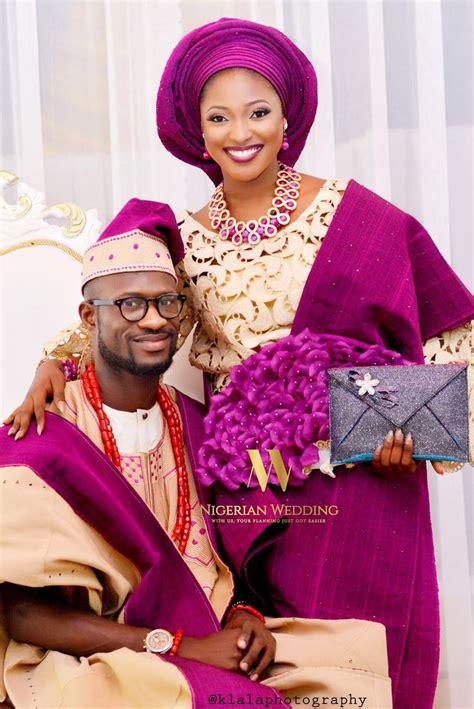 227 best African evening /formal dresses images on Pinterest