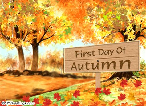 first day of fall 2015 quotes 21 famous sayings about 1st day of fall quotes quotesgram