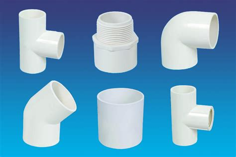 Plastic Plumbing Supplies by Well Plumbing Inc Plumbing Services Plumbing