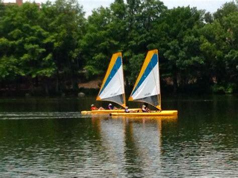 pedal boat rentals austin tx 7 best sailboats images on pinterest sailboats sailing