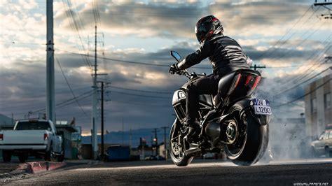 wallpaper 4k bike ducati diavel motorcycle desktop wallpapers 4k ultra hd