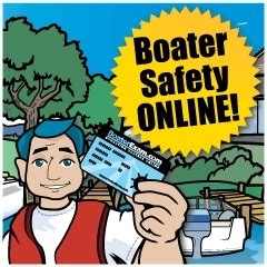 florida boating license study guide free meet florida s boater education law on line