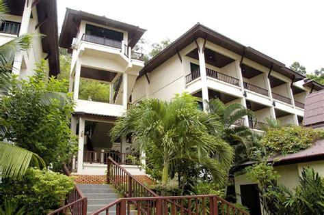 patong cottage patong cottage resort 3 phuket thailand