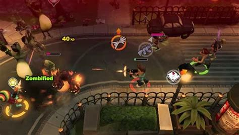 all free games full version download all zombies must die game free download full version for pc