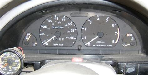manual repair free 1998 chevrolet metro instrument cluster 66 miles per gallon in a geo metro