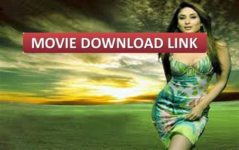 film bajrangi bhaijaan full movie in dailymotion i will love you shraddha kapoor and actors on pinterest