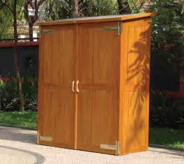 outdoor cabinet storage ulisa best garden sheds reviews