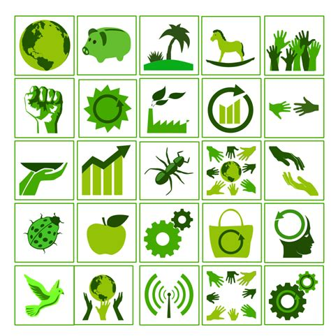 Eco Chic Parkvogel For The Green Set by Free Clipart Popular 1001freedownloads