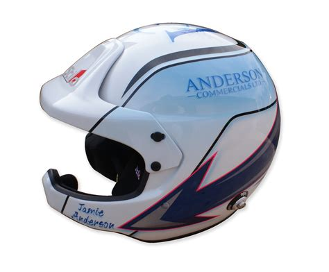 helmet design rally custom painted rally helmets rally helmet design piers