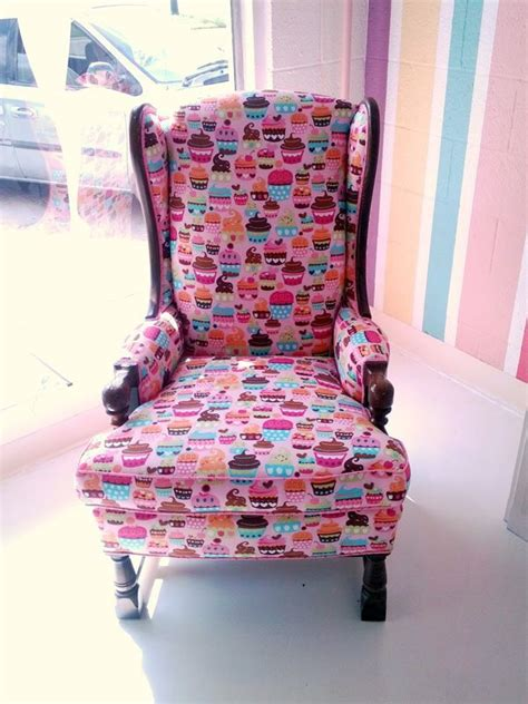 cupcake bedroom decor cupcakes furniture designs beautify your surroundings to