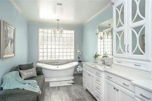 bathroom trends splashing down design modern bathrooms designs beauteous new home best ideas