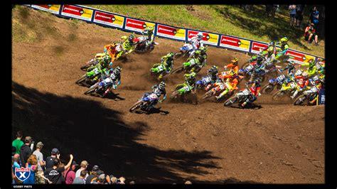 motocross race tracks 100 motocross race track design how motocross