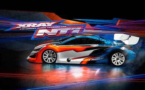 Rc Team Xray Nt1 110 On Road 2nd Mulus Paket Siap Balap xray nt1 16 1 10 200mm nitro on road kit rcnews net rc car news
