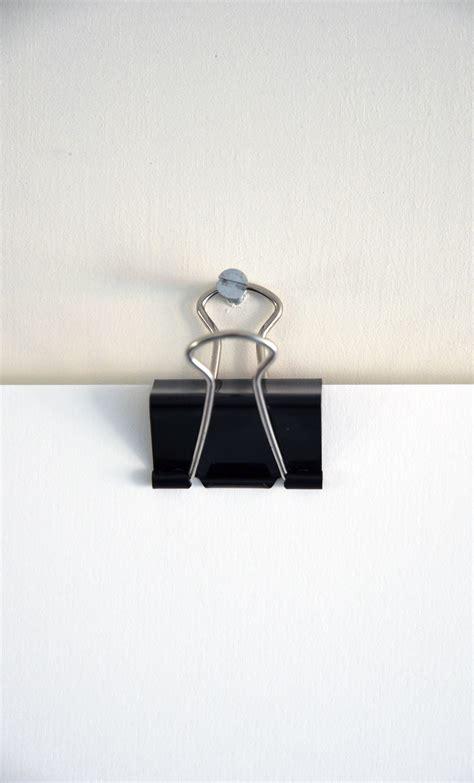 images gratuites blanc mur plafond vide pendaison