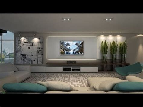tv wall unit latest design ideas part   favour