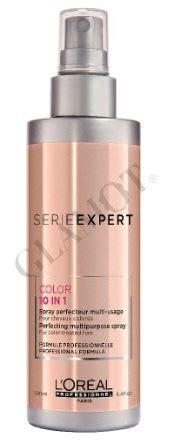 Loreal Xpert Vitamino Color Aox 1 l or 233 al professionnel s 233 rie expert vitamino color aox 10