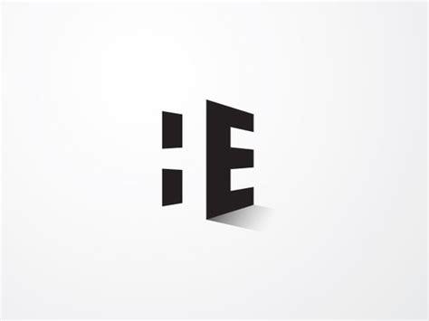 Interior Designer Website logo design inspiration issue 16