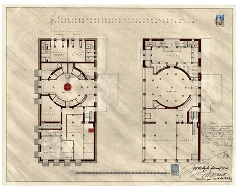 aalto floor plan 100 aalto floor plan 292 best house plans images on