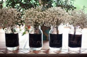 vintage wedding centerpieces for sale rustic vintage country chic wedding decor for sale