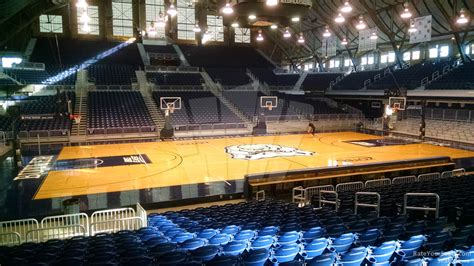 what is a section 13 hinkle fieldhouse section 107 rateyourseats com