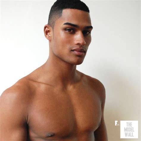 Rob Model