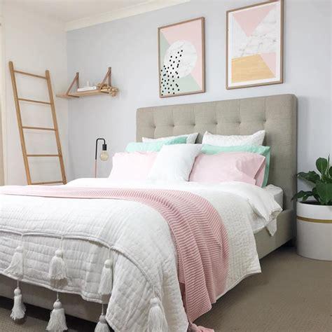 desain kamar sederhana dan murah 30 inspirasi desain kamar tidur minimalis dan murah zat3