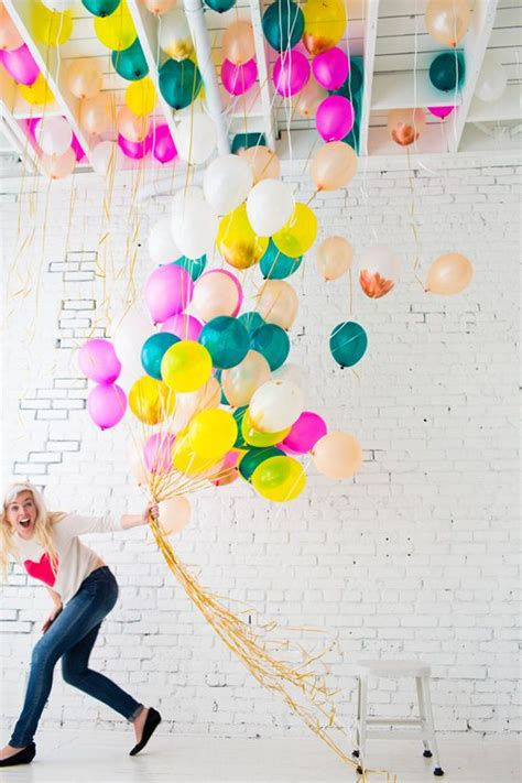 Whimsical Photos To Jump Start The Weekend by 365 Best Images About Balloons On Pink Hearts