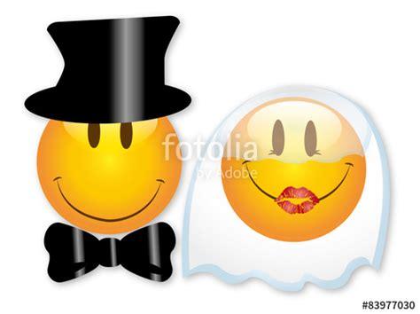 braut emoji quot brautpaar smilies quot stockfotos und lizenzfreie vektoren