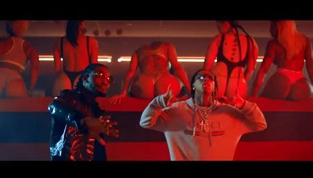 tyga taste news tyga ft offset quot taste quot official music video