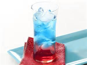 fourth of july cocktail recipe guy fieri food network