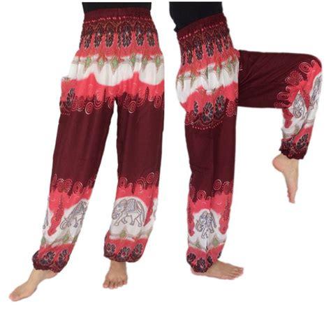 yoga harem pants pattern 7 best images about bali yoga pants on pinterest hippie