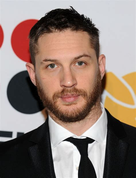 tom hardy tom hardy weight height and age