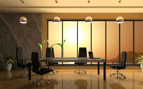 decorations home office creative modern home office tagged cream and brown bedroom designs archives home