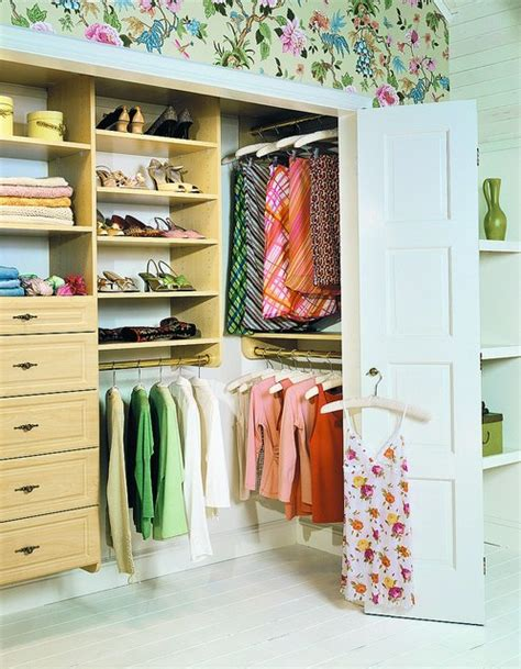 Walk In Closet Cost by California Closets Cost Closet Transitional With Los