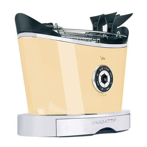 bugatti products bugatti volo toaster times uk 163 154 00