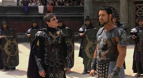 film gladiator oscars top 10 best film oscar winners at the box office