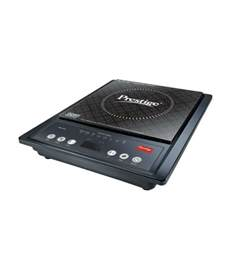 Prestige Pic 12 0 Induction Cooktop prestige pic 12 0 1500 w induction cooktop available at snapdeal for rs 2990