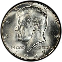 kennedy half dollar valuations video search engine at