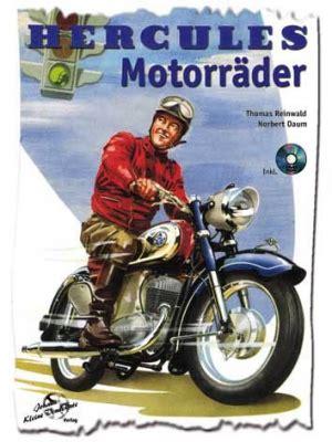 Norton Motorrad Buch by Hercules Motorr 228 Der Buch Reinwald Norbert Daum