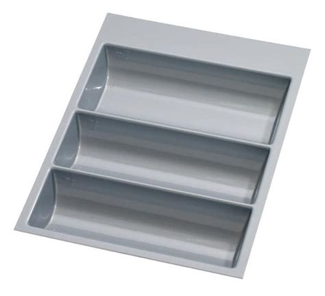 Plastic Cutlery Trays For Drawers by Plastic Cutlery Tray Small Lark Larks