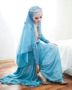 Baru Royal Dress Lavender Murah wawa syaida baju kurung moden veil majlis pertunangan saya bajukurung
