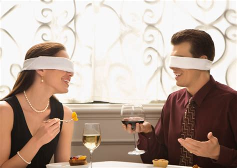 the diy blind date guide finding the perfect window 6 amazing blind date tips love and relationship advice